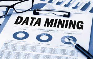 Data_Mining_servicios_de_Mineria_Datos