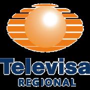 clientes_Televisa_Regional_Logo