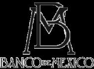 Clientes_banxico