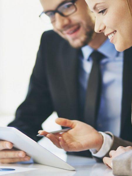 destinonegocio-coaching-y-consultoria-recursos-humanos