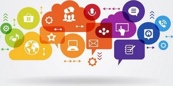 servicios-de-microservicios-microservices