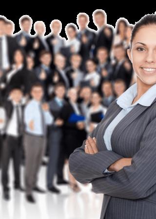 microservicios_consulting