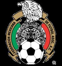 Clientes_selección_mexica_logo