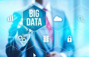 servicios-de-big-data-service_big_data