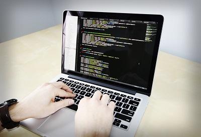 sistemas-a-la-medida-tecgurus-mexico-software